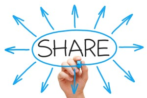 5-tips-for-sharing-your-blog-posts-300x200