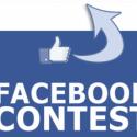fb-contests-300x223