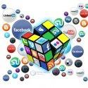 social-media-cube-300x270
